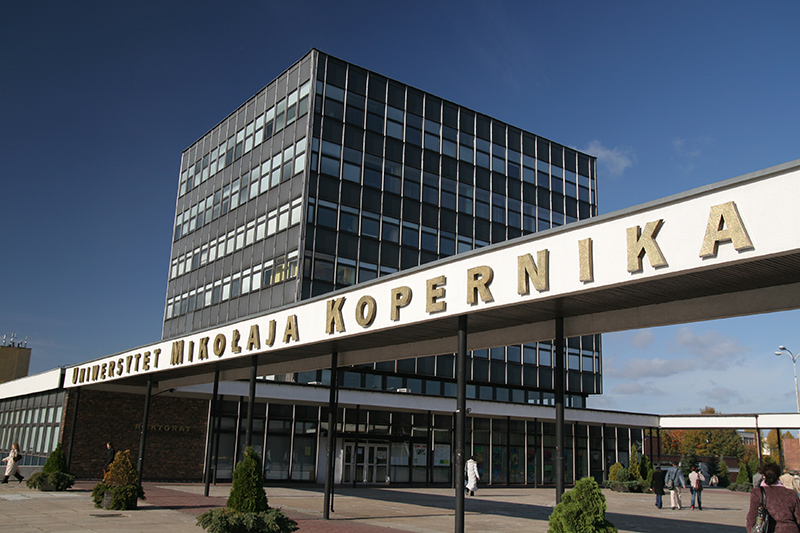 uniwersytet-mikola-kopernika