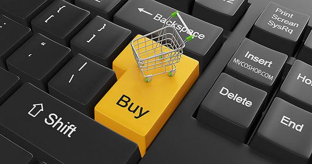 Robisz zakupy w sieci? Poznaj swoje prawa!