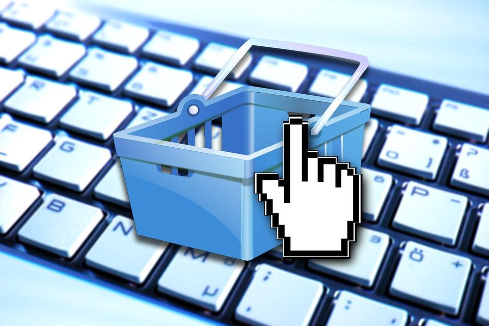 Sklep internetowy jako inwestycja?