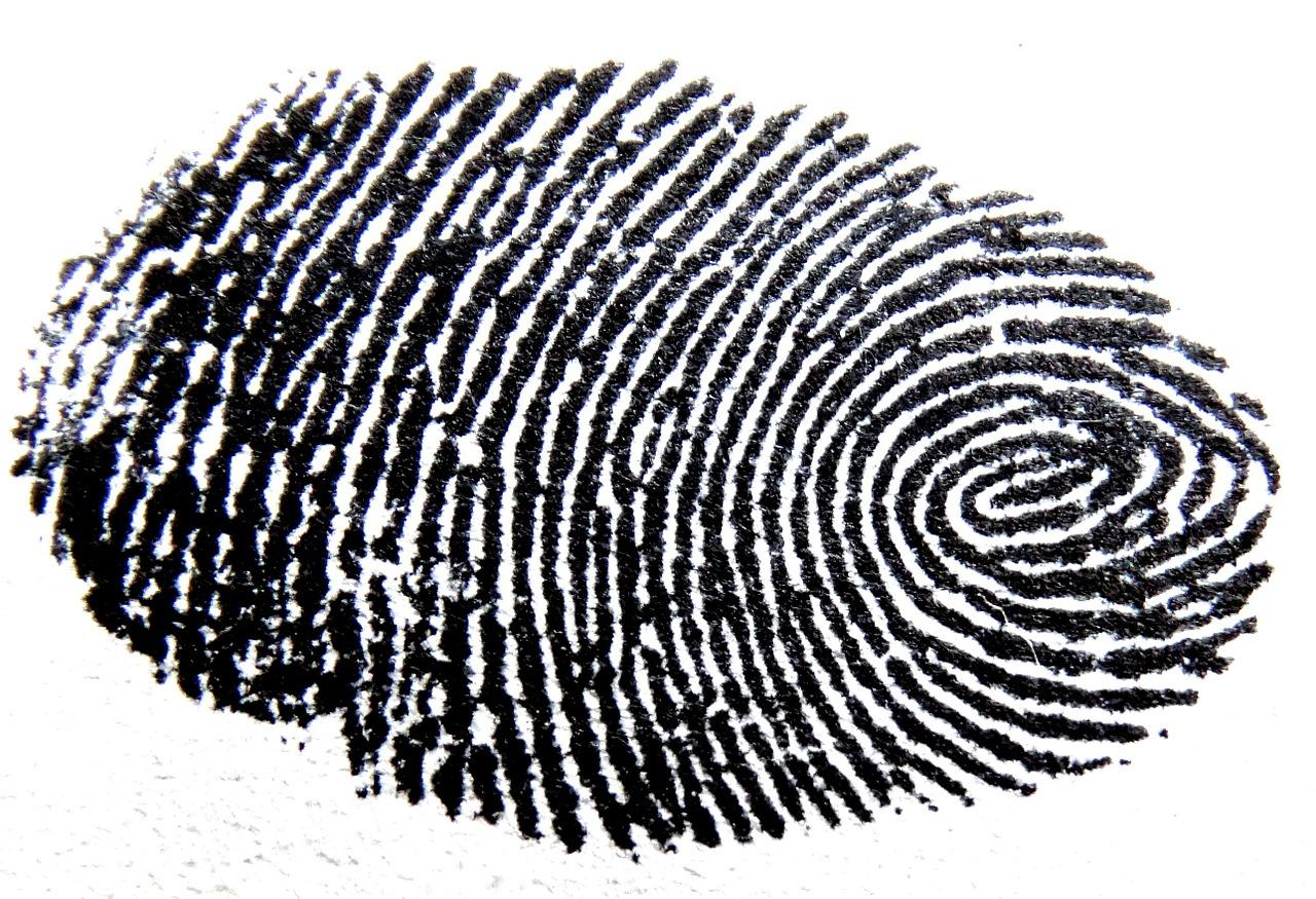Slang detektywistyczny – popularne zwroty
