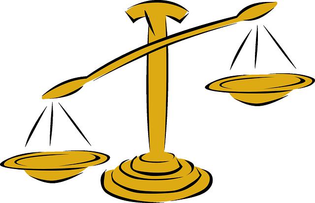 Co warto wiedzieć o prawie międzynarodowym?