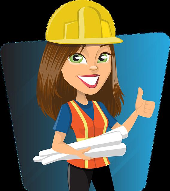 Co warto wiedzieć o prawie budowlanym?